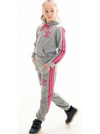 Спортивный Костюм Детский Купить Интернет Магазин Беларусь